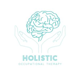Holistic-01
